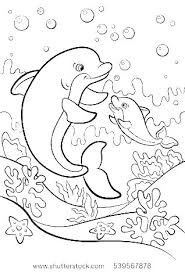 Military Coloring Pages Autoinsurancegusinfo