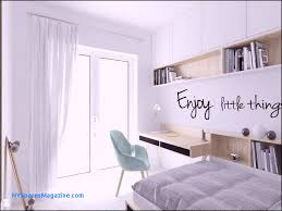 bedroom decorating ideas for teenage girls on a budget. Modren For Room Decorating Ideas For Teenage Girl Decoration To Bedroom For Girls On A Budget