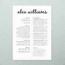 resume cover letter samples for waitress waitress application