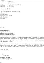 Appeal Letter Format Examples 10 Approved Sap Appeal Letter Example Student Aid Services