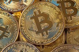 Bitcoin heads to bearish territory while the ethereum blockchain's gas fees continue to be pricey. Bitcoin Gold Btg Sees A Spike After Gemini Teams Up With Brazillian Firm Coin Insider