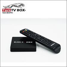 Türk Tv Box Iptv 300 Live Türkische Tv Sender 1 Jahr Inklusive Iptv Türk Kanallari Türk Donma Yok 1 Yilik Abone Paketi Update Yok Hd Plus