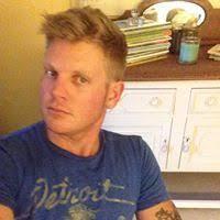 Alex Spil (blondeman21) - Profile | Pinterest