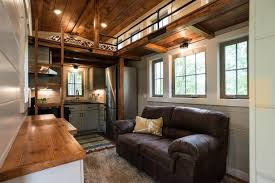 how much are tiny houses. The Retreat - Timbercraft Tiny Homes How Much Are Houses M