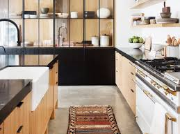 best area rugs for the kitchen