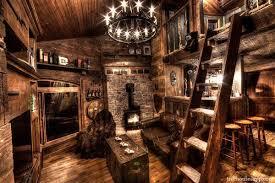 treehouse masters. JimQualls GA Homes On Twitter: \ Treehouse Masters S