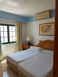 Schlafzimmer Imposing Klimaanlage Schlafzimmer überall Kosten