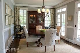 slipcover chippendale dining chairs google search