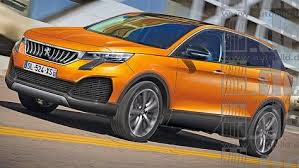 2018 peugeot 5008 suv. plain 5008 car hire peugeot 5008  rent a 5008 all car brands and models for  your hire in amigoautoscom intended 2018 peugeot suv