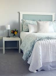 inspirational ikea side table bedroom 58 in home design ideas with ikea side table bedroom