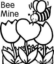 Small Picture February Coloring Pages 2016 2017 B2B Fashion