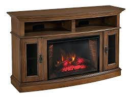 thin electric fireplace narrow electric fireplace modern thin tall