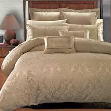 Bedroom: Amazon Com 7PC King/Cal King Sara Jacquard Duvet Cover Set By & Amazon Com 7PC King/Cal King Sara Jacquard Duvet Cover Set By Adamdwight.com