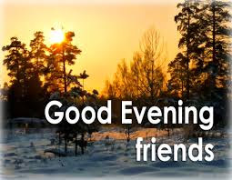 Sweet Good Evening Images With Quotes For Lovers Ilove Messages