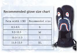 Snow Winter Gloves Ski Snowboard Ice Skating Mittens Buy Ice Skating Mittens Ice Skating Mittens Ice Skating Mittens Product On Alibaba Com