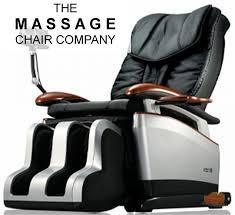 massage chair for sale. massage chair for sale