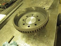 brake drum forge. drum3.jpg (73.7 kib) viewed 4350 times brake drum forge