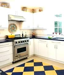 round kitchen rugs rug kitchens with area incredible large washable