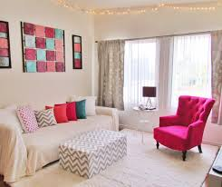 best place to buy home decor. Plain Place Best Places To Shop For Affordable Home Decor Inside Place To Buy