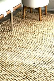 elegant pottery barn jute rug and chenile jute rug chenille jute rug fashionable coffee natural