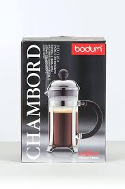 bodum french press 3 cup classic replacement glass