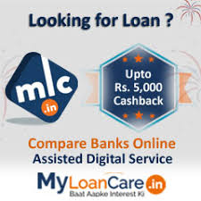 Home Loan Interest Rates Comparison Chart In India Icici Bank Personal Loan