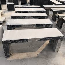 china professional antique stone marble