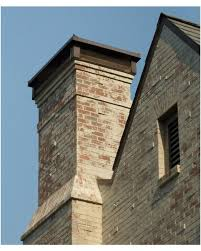 spitzmiller norris residential architecture offers a variety of house plans architectural details such as for chimney caps details