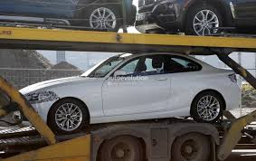2018 bmw 2 series facelift. contemporary facelift 2018bmw2seriesfacelift_3 for 2018 bmw 2 series facelift