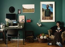 best color to paint an office39 best paredes coloridas images on Pinterest  Colors