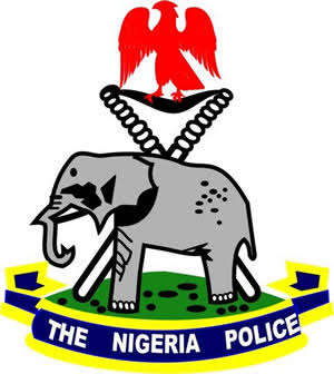 Nigeria Police Force Nationwide List of Successful Candidates for Police Constable Recruitment 2019