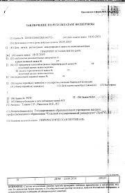 Рецензия на автореферат кандидатской диссертации образец  Как написать рецензию по реферату Образец автореферата кандидатской диссертации Визитная карточка аспиранта или автореферат кандидатской диссертации