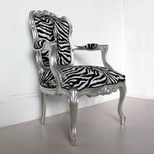 zebra arm chair. Enchanting Zebra Print Armchair Ideas In Fireplace Style Chair2 Arm Chair