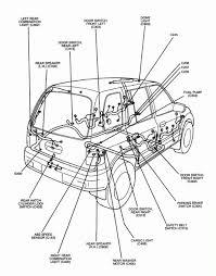 Fine kia shuma ecu pinout image collection wiring diagram ideas