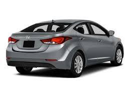 hyundai elantra. Delighful Hyundai 2016 Hyundai Elantra SE 1 OWNER CLEAN CARFAX In Royal Palm Beach FL   Southern Inside