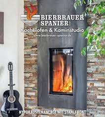 Bierbrauer Spanier Gmbh Home Facebook