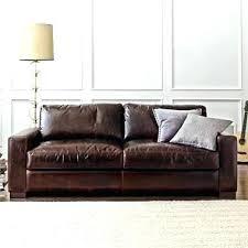 Top leather furniture manufacturers Design Ideas Best Leather Furniture Brands Leather Sofa Manufacturers Best Leather Sofa Brands And Best Leather Sofa Entrancing Inspiration Perfect Leather Premium Billyklippancom Best Leather Furniture Brands Leather Sofa Manufacturers Best