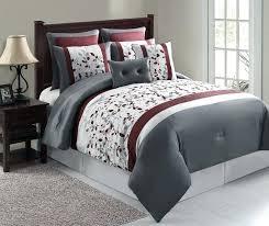 grey comforter sets queen grey queen size comforter sets homemade quilts bedspreads target queen quilt sets grey comforter sets