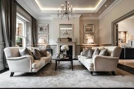 Living Room Ideas Of Taupe Color Wandegstaltung Wall Paint Ideas Nice Ideas