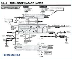 tail light wiring diagram 1995 chevy truck 2003 chevy silverado tail 1995 Chevy K1500 Wiring-Diagram tail light wiring diagram 1995 chevy truck 2003 chevy silverado tail light wiring diagram rs headlight