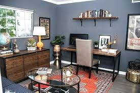 office bedroom ideas. Office Ideas For Home Decorating Idea By Small Uk  . Bedroom