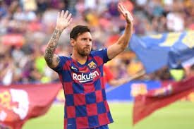 Messi has a net worth of about $410 million. Lionel Messi S Contract Leaked It S A Bombshell He Makes More Per Season Than Lebron James Tom Brady And Cristiano Ronaldo Combined Celebrity Net Worth