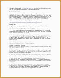 Resume Help Writing My Resume Resume Translation Spanish How