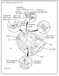 1997 honda accord ac relay hi there, i need help locating the ac 1997 Honda Accord Fuse Box Diagram 1997 Honda Accord Fuse Box Diagram #91 1997 honda accord fuse box location