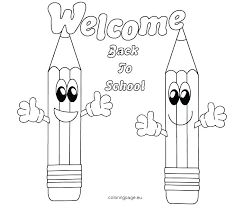 kids coloring pages coloring page for toddlers school coloring sheets for toddlers school coloring pages toddlers free for kids catholic childrens