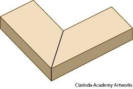 what is a miter joint used for. what is a miter joint used for .