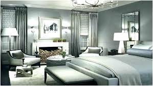 Gray Bedroom Ideas Grey Bedroom Furniture Grey Bedroom Furniture All Gray  Bedroom Bedroom Light Grey Bedroom