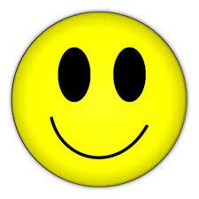 قيل عن الابتسامة  Images?q=tbn:ANd9GcTGQWZT1i9Z6p-Vh6pAejKhyf7JmomCc1nK3rQoXP4uxUkFFCsgCw&s