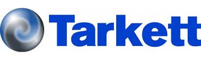 Водостойкие <b>виниловые</b> полы <b>Tarkett</b> (<b>Таркетт</b>)