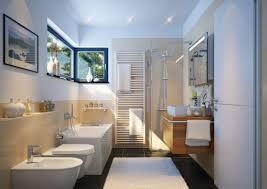 Home Design Best Bathroom Designs Home Design Tool Bath Simple